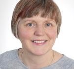 Sesselja Traustadottir